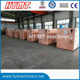 BC6066 China fabricante de máquinas de moldear