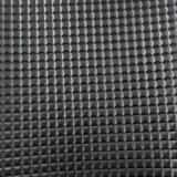 Modo e cuoio impresso dell'unità di elaborazione per il materiale della mascherina di calzatura