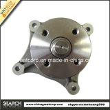 25100-41750 Auto Parts Bomba de agua diesel para Hyundai