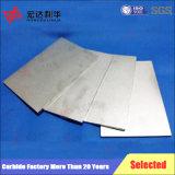 Levering voor doorverkoop voor de Hoge Efficiënte Plaat van de Slijtage van het Carbide