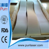 tube laser CO2 40W