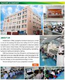 2018 reattanza astuta professionale della fabbrica HPS/CMH/HID 330W con l'UL