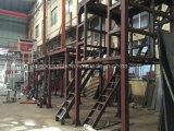 3sj-50 macchina saltata PE di produzione cinematografica di tre strati
