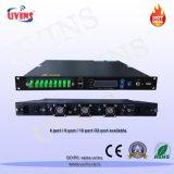 EDFA Multi-Outputs/optischer Verstärker 1550nm