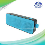 Subwoofer 이중 경적 손 자유로운 외침 소형 Bluetooth 스피커