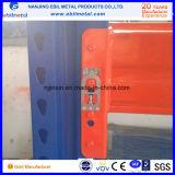 Стальной шкаф паллета Teardrop хранения пакгауза для рынка США (EBILMetal-TPR)