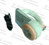 Scheerapparaat -2, Scheerapparaat van het Pluksel van het Vlekkenmiddel van het pluksel van de Stof van China het Hete Verkopende