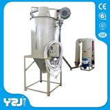 Haustier-Flaschen-heiße gewaschene Flocken-Waschmaschine