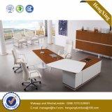 木の管理表の現代オフィス用家具(HX-GD051)
