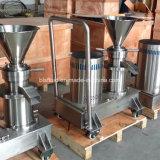 A picadora de carne de moagem de colóide tipo húmida/Misturador Triturador de carne (aço inoxidável)