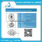 DC24V 27watt LED 샘 빛