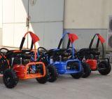 Goedkope Elektrische Auto's 1000W voor Verkoop (mc-249)