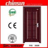 Puerta del PVC (SV-P019)
