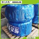 Tubulação Rolls do HDPE