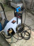 El cobre limpiador de alta presión de agua fría CC-3600