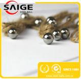 Диаметр 400 шариков 10mm нержавеющей стали