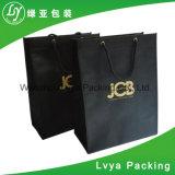 غير يحاك حقيبة & [شوبّينغ بغ], غير يحاك بوليبروبيلين حقيبة, غير يحاك بناء حقيبة