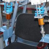 의자, 발판, 벤치, Longue를 위한 Office&Outdoor 가구 의자 측 압력 팔걸이 내구성 검사자