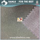 Ватка Fabric&#160 ткани джинсовой ткани Bonded приполюсная; для пальто