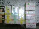 Косметики и канцелярские принадлежности упаковочные машины с помощью клейкой ленты (Tear си-2000)