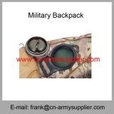 Tarnen-Militär-Im Freienc$rucksack-c$armee-polizei wandert