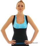 Vendedora caliente de la talladora de la cintura cintura del neopreno Trainer para bajar de peso