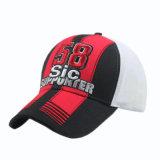 Крышка спорта крышки Snapback шлема бейсбольной кепки