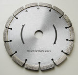 Laser Tuck Point Blade, Diamond Blade