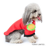 Costumes personnalisés Kff Dog Clothing Design Costumes cosplay pour chien