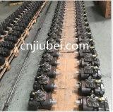 Del fabricante del aire acondicionado del compresor alta presión Airend del desarrollo nuevamente