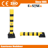 400mm Länge L-Form Parken-Auto-Verschluss