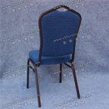 中国は安い価格でホテルの宴会の椅子を使用した