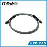 Tubo flessibile idraulico ad alta pressione di alta qualità di serie Fy-Jh