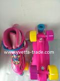 Patim popular dos miúdos com venda quente em Europa (YVQ-004)