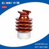 Isolante di ceramica dell'isolante 57-1 del fornitore professionista per la riga