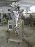 Machine à emballer scellée par centre de sac pour la diverse poudre