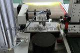 フルオートシリンダー定規スクリーンの印字機