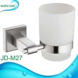 El JD-M27 Accesorios de baño en la pared lavar Portavasos con la copa