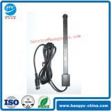 Antenna esterna del Active dell'automobile DVB-T