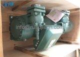 Bitzer manuel de service du compresseur à vis, Bitzer Catalogue compresseur Csw7583-100 (Y)