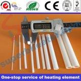 Staaf van het Magnesium van de Verwarmer van de Patroon van het Roestvrij staal van Totc van Tateho (MGO) de Elektrische