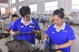 Reaktor-Silikon-Metallstahleisen-Blätter mit niedrigem Stück