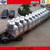 El ácido salicílico es cónico doble especial secador de vacío