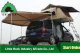 Tent van het Dak van de Auto van de Vleugel van de auto de Zij Afbaardende met Afbaarden van de Uitbreiding van de Auto van de Vleugel van de Vos het Afbaardende 4WD Zij