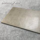 Voller Karosserien-Marmor-Blick glasig-glänzende nicht Beleg-Porzellan-Bodenbelag Lappato Fliesen