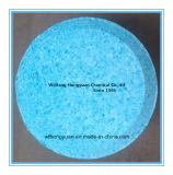 Chlorure de calcium d'amortisseur d'humidité de tablette