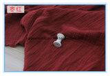 """La mussola del cotone di colore solido Swaddle 47X47 """""""