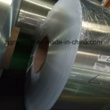 De Rol van het aluminium voor TV en de Printer