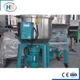 Mezclador vertical de la buena calidad para la aplicación plástica