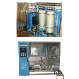 RO System Water Treatment &5 Gallon Bottle Filling Machine